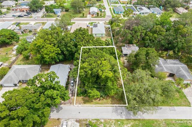 Crosby Street, Largo, FL 33778 (MLS #W7835769) :: Premium Properties Real Estate Services