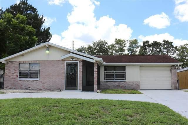 6314 Westport Drive, Port Richey, FL 34668 (MLS #W7835854) :: Frankenstein Home Team