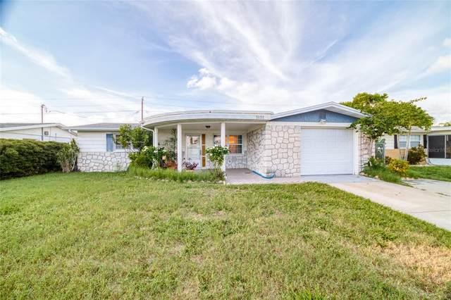 5151 Victoria Lane, Holiday, FL 34690 (MLS #W7835862) :: Burwell Real Estate