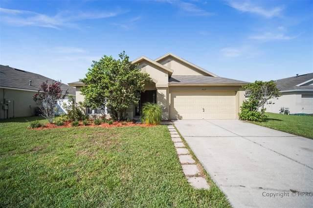 1427 Wylie Court, Wesley Chapel, FL 33543 (MLS #W7835899) :: Frankenstein Home Team