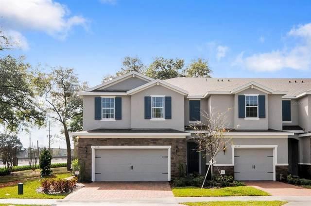 1899 Holden Ridge Lane, Minneola, FL 34715 (MLS #W7835913) :: Vacasa Real Estate