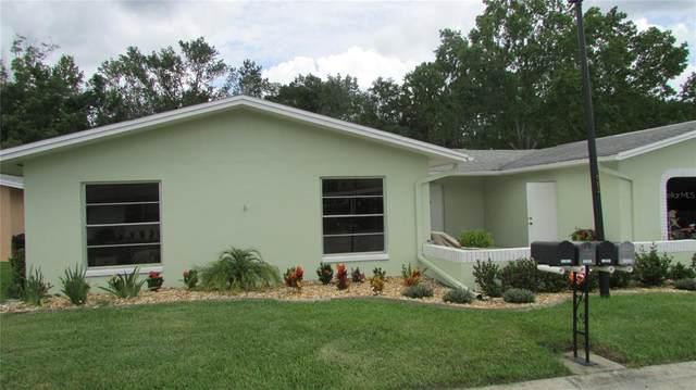 11630 Boynton Lane, New Port Richey, FL 34654 (MLS #W7835949) :: Premium Properties Real Estate Services