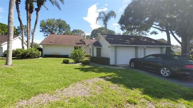 2507 Royal Pines Circle 2-H, Clearwater, FL 33763 (MLS #W7835983) :: Frankenstein Home Team