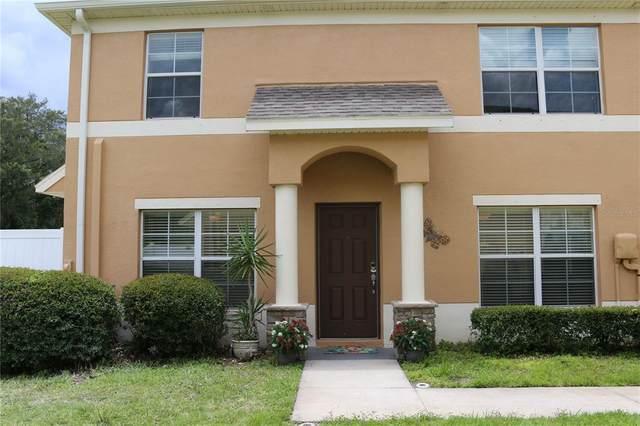 Trinity, FL 34655 :: Stellar Home Sales