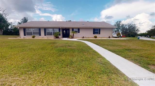 7374 Berwick Way, Weeki Wachee, FL 34613 (MLS #W7836059) :: Zarghami Group