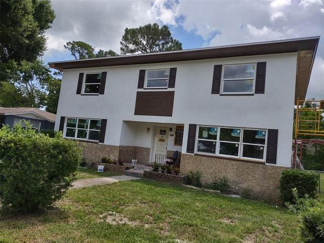 641 Fremont Avenue, Daytona Beach, FL 32114 (MLS #W7836064) :: American Premier Realty LLC