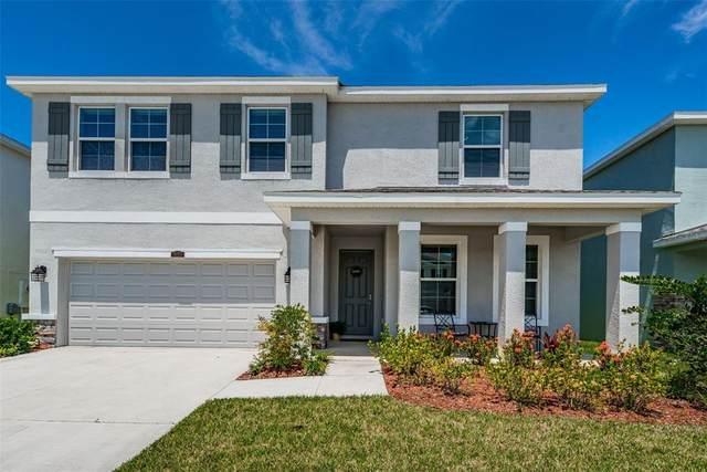 3043 Storybrook Preserve Drive, Odessa, FL 33556 (MLS #W7836085) :: Frankenstein Home Team