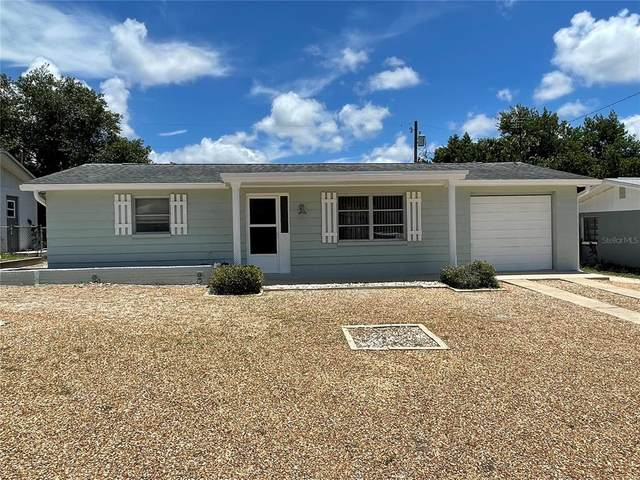 3324 Briar Cliff Drive, Holiday, FL 34691 (MLS #W7836086) :: The Light Team