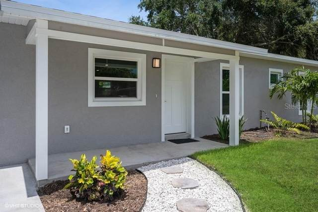 5045 Allamanda Drive, New Port Richey, FL 34652 (MLS #W7836088) :: The Hustle and Heart Group