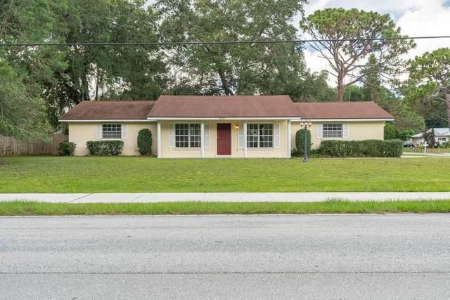 3830 Desoto Road, Sarasota, FL 34235 (MLS #W7836183) :: Expert Advisors Group