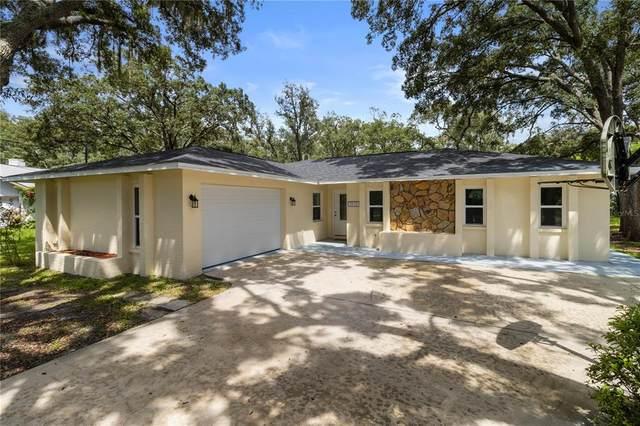 8020 Gray Court, Spring Hill, FL 34606 (MLS #W7836199) :: Prestige Home Realty