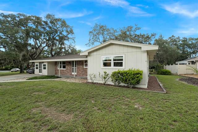 Spring Hill, FL 34606 :: Prestige Home Realty