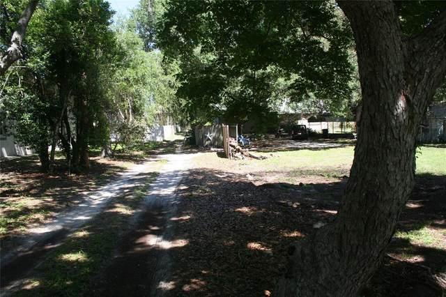 6530 Corbin Lane, New Port Richey, FL 34653 (MLS #W7836205) :: Griffin Group