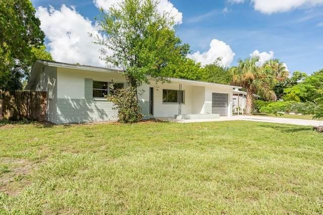 390 Davison Avenue NE, Saint Petersburg, FL 33703 (MLS #W7836208) :: The Hustle and Heart Group