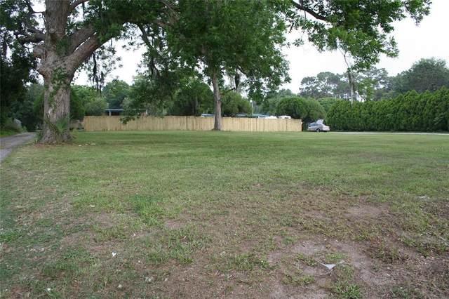Corbin Lane, New Port Richey, FL 34653 (MLS #W7836218) :: Everlane Realty
