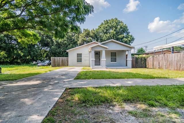 3412 E 11TH Avenue, Tampa, FL 33605 (MLS #W7836229) :: Zarghami Group