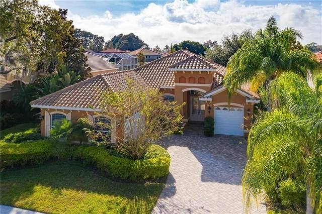2632 Grand Lakeside Drive, Palm Harbor, FL 34684 (MLS #W7836265) :: Vacasa Real Estate