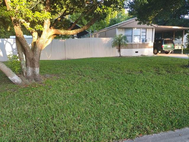 1120 Mary Frances Drive, Kissimmee, FL 34741 (MLS #W7836268) :: Prestige Home Realty