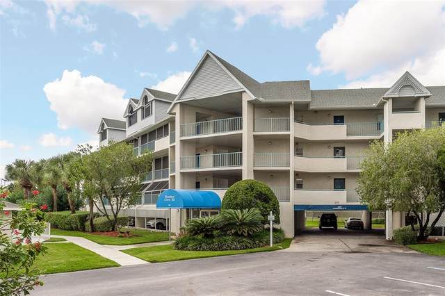 New Port Richey, FL 34652 :: The Hustle and Heart Group