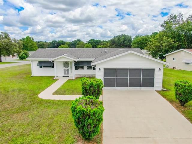 10725 SW 62ND Terrace, Ocala, FL 34476 (MLS #W7836296) :: Bustamante Real Estate