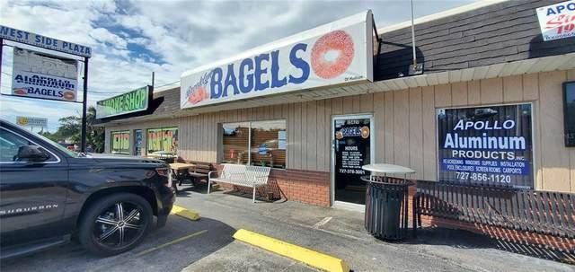 15427 Us19 Highway S, Hudson, FL 34667 (MLS #W7836318) :: Cartwright Realty