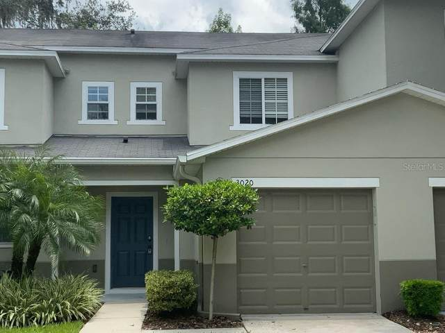 3020 Royal Tuscan Lane, Valrico, FL 33594 (MLS #W7836349) :: The Robertson Real Estate Group