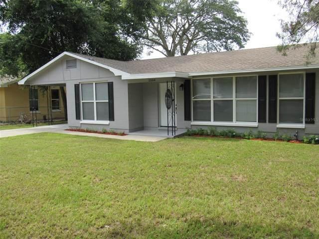 1504 Woodlyn Drive, Leesburg, FL 34748 (MLS #W7836351) :: Vacasa Real Estate