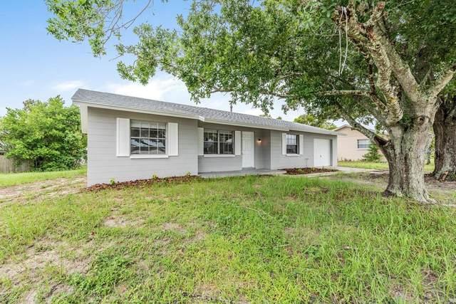 12458 Elgin Boulevard, Spring Hill, FL 34609 (MLS #W7836390) :: Cartwright Realty
