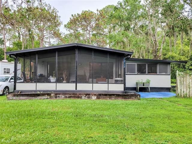 12712 Eola Avenue, New Port Richey, FL 34654 (MLS #W7836391) :: Century 21 Professional Group