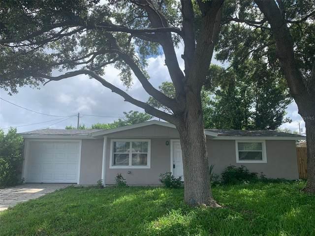 7313 Windsor Street, Hudson, FL 34667 (MLS #W7836392) :: Cartwright Realty