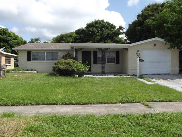 5151 Panorama Avenue, Holiday, FL 34690 (MLS #W7836400) :: The Hustle and Heart Group