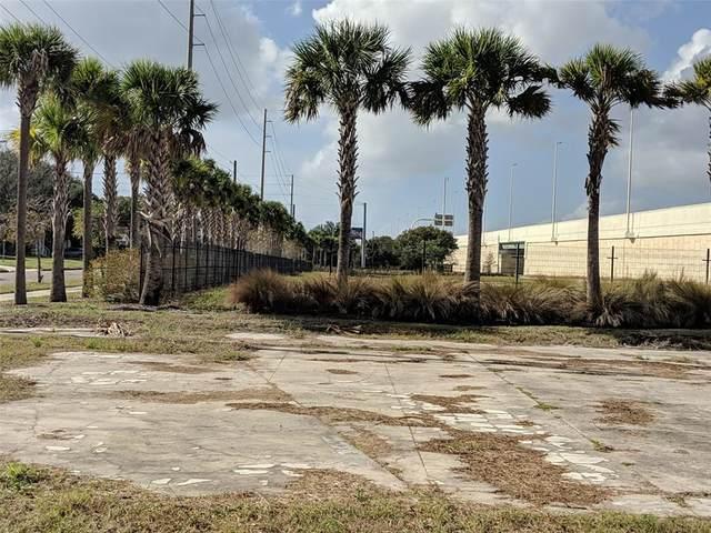 1101 W La Salle Street, Tampa, FL 33607 (MLS #W7836418) :: Century 21 Professional Group