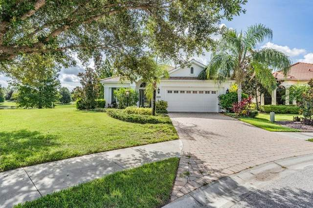 15422 Helmsdale Place, Lakewood Ranch, FL 34202 (MLS #W7836443) :: Expert Advisors Group