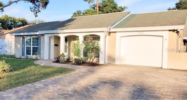 12232 Bear Claw Loop, Hudson, FL 34667 (MLS #W7836476) :: Delgado Home Team at Keller Williams