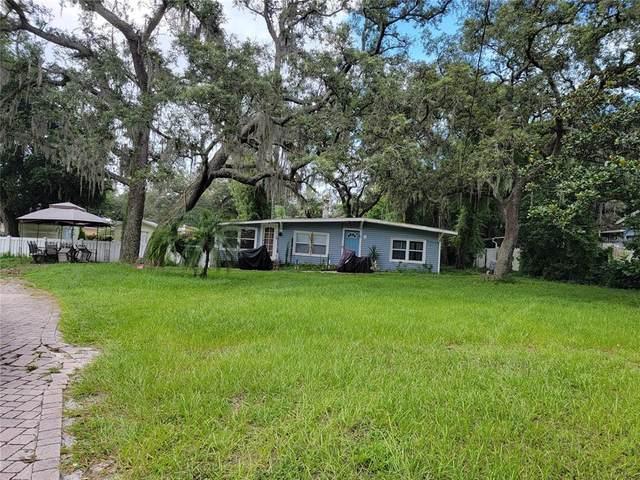 2108 W Idlewild Ave, Tampa, FL 33603 (MLS #W7836490) :: Everlane Realty