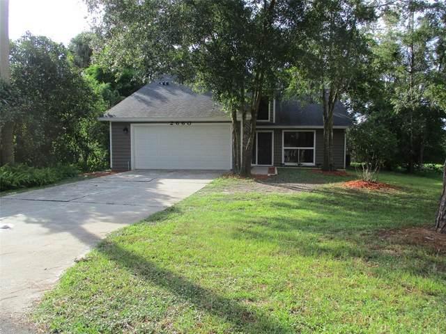 2660 Pheasant Village, Deland, FL 32720 (MLS #W7836502) :: Pepine Realty