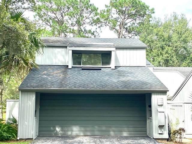 135 Primrose Drive, Longwood, FL 32779 (MLS #W7836561) :: Carmena and Associates Realty Group