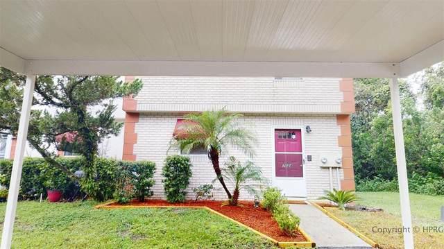 7024 Paul Revere Trace, New Port Richey, FL 34653 (MLS #W7836584) :: Everlane Realty