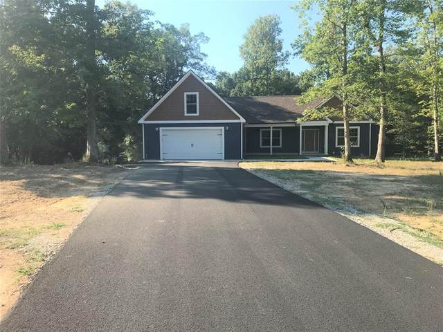 315 Oakland Hills Circle, LEITCHFIELD, KY 42754 (MLS #W7837115) :: RE/MAX Elite Realty