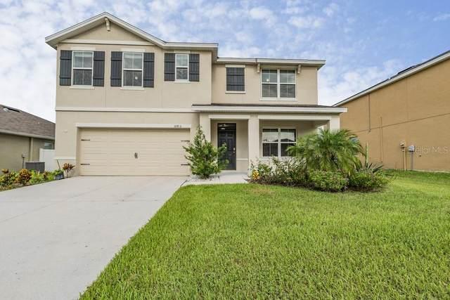 10913 Stebbing Court, Thonotosassa, FL 33592 (MLS #W7837336) :: Everlane Realty
