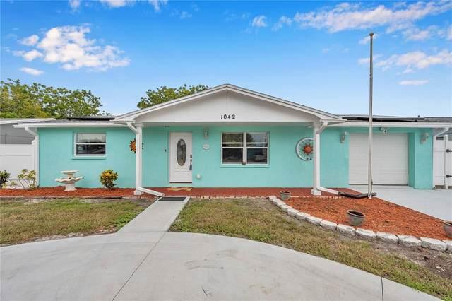 1042 Hilton Lane, Holiday, FL 34691 (MLS #W7837414) :: Vacasa Real Estate