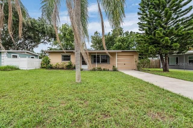 10370 107TH Avenue N, Largo, FL 33773 (MLS #W7837445) :: Blue Chip International Realty