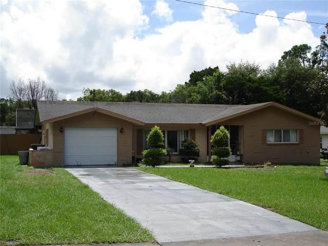 6312 Missouri Avenue, New Port Richey, FL 34653 (MLS #W7837568) :: Sarasota Gulf Coast Realtors