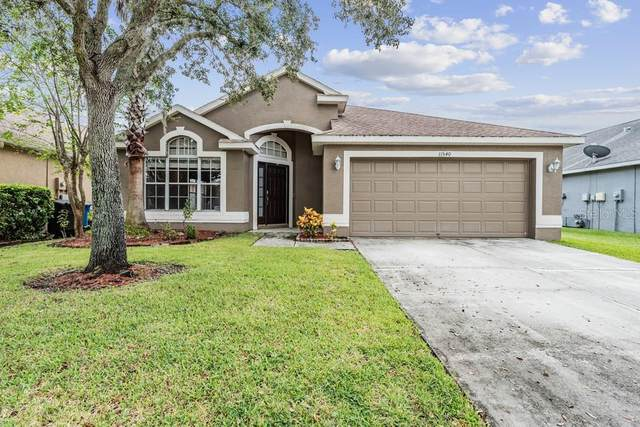 11540 Cypress Reserve Drive, Tampa, FL 33626 (MLS #W7837642) :: Griffin Group
