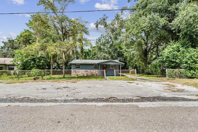 2014 E Humphrey Street, Tampa, FL 33604 (MLS #W7837650) :: The Curlings Group