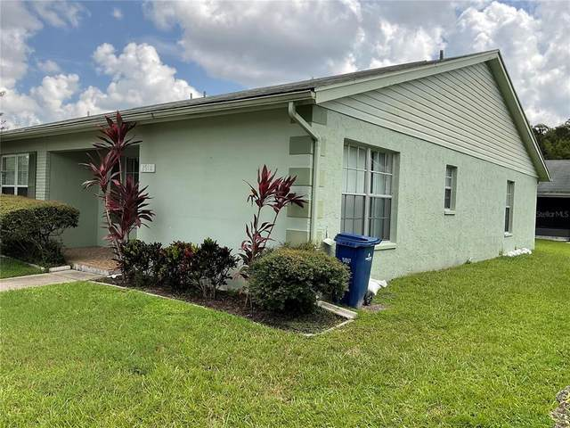 2910 Wainwright Court, New Port Richey, FL 34655 (MLS #W7837682) :: Griffin Group