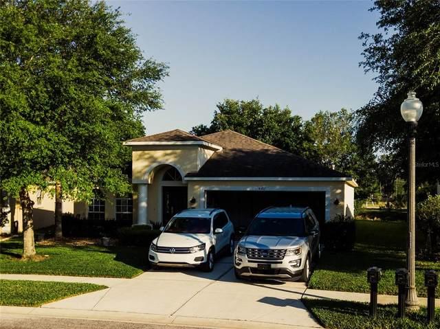 4482 Lisette Circle, Brooksville, FL 34604 (MLS #W7837702) :: Vacasa Real Estate