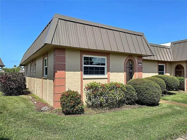 4335 Sunstate Drive A, New Port Richey, FL 34652 (MLS #W7837773) :: Zarghami Group