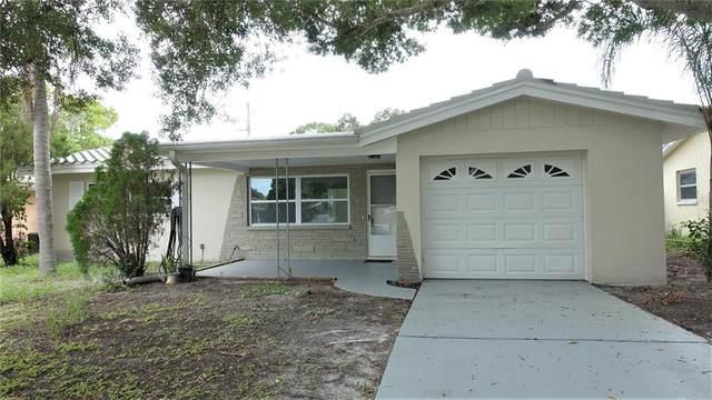 2054 Shadow Lane, Clearwater, FL 33763 (MLS #W7837854) :: Everlane Realty