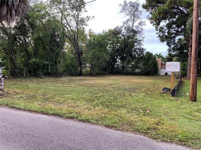 Lafitte Drive, Hudson, FL 34667 (MLS #W7837907) :: The Duncan Duo Team